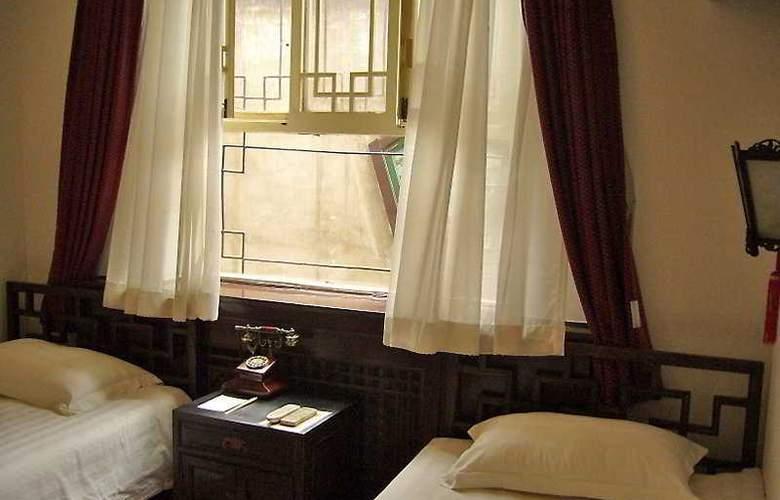 Lu Song Yuan - Room - 3