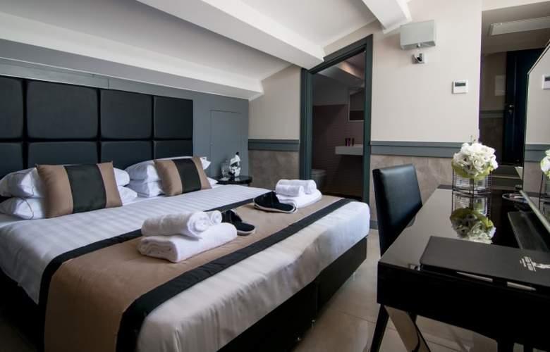 Piazza Venezia - Room - 6