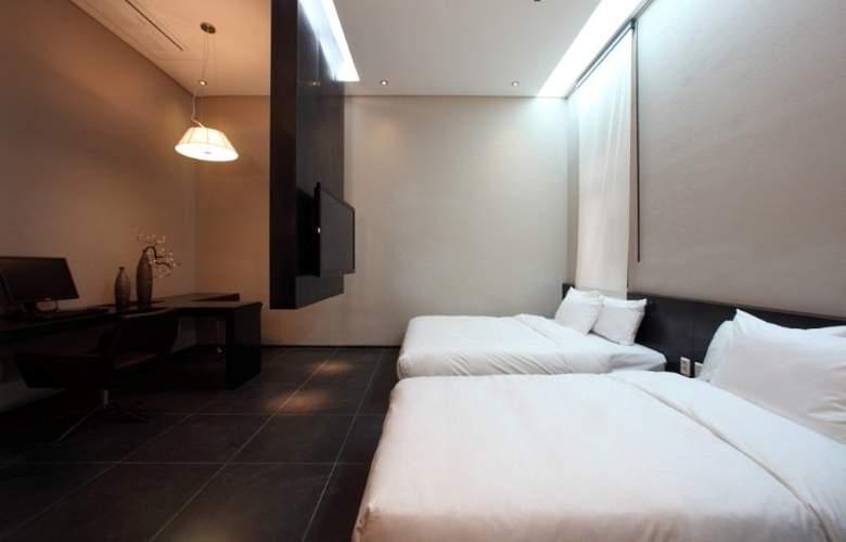 Irene - Room - 8