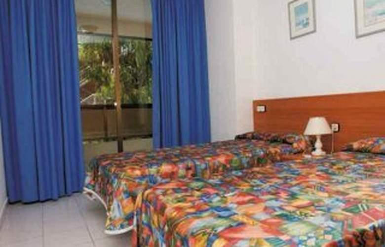 Levante Beach Apartamentos - Room - 1