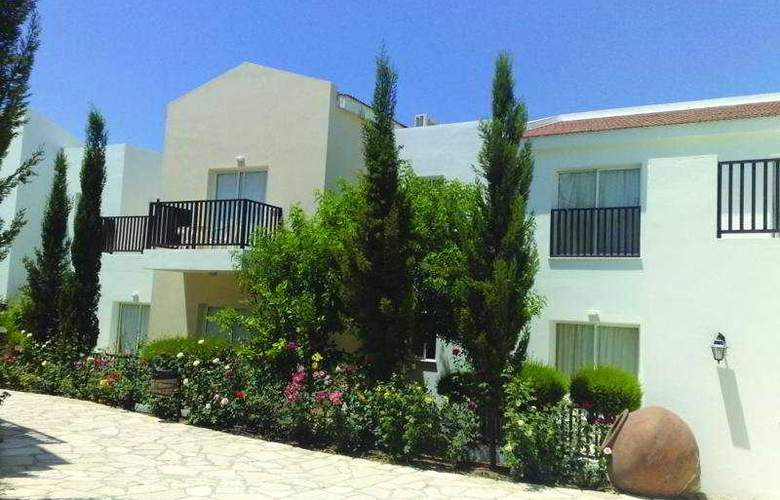 Akti Beach Village Resort - General - 2