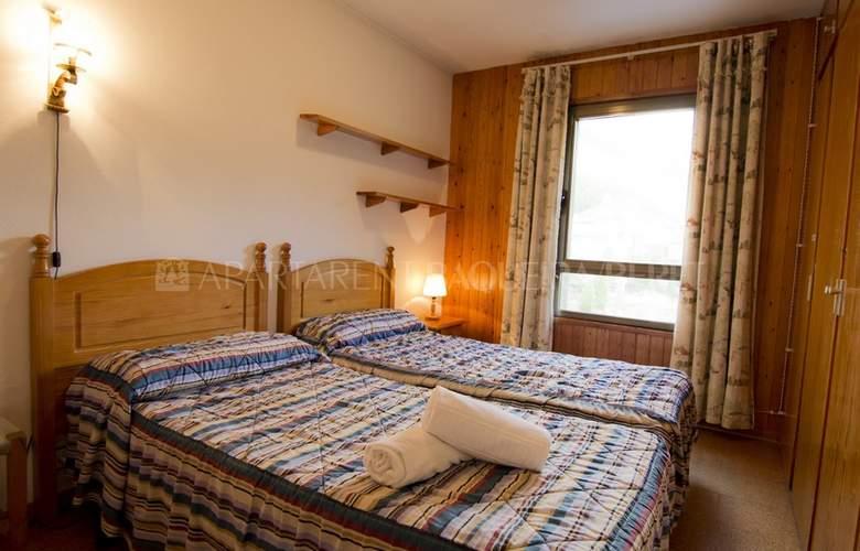 Garona - Room - 8