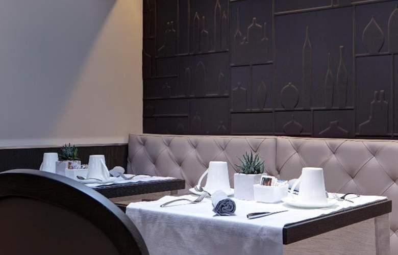 Spadai - Restaurant - 45