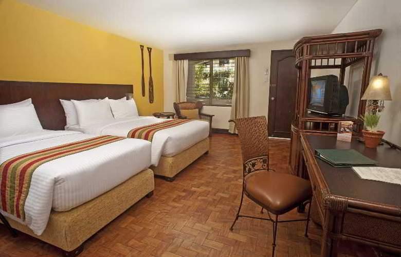 Costabella Tropical Beach Hotel - Room - 5