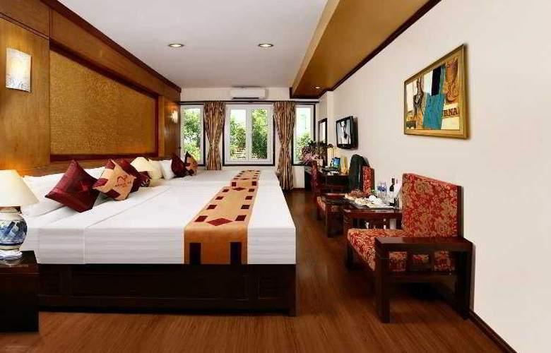 Hanoi Value - Room - 5