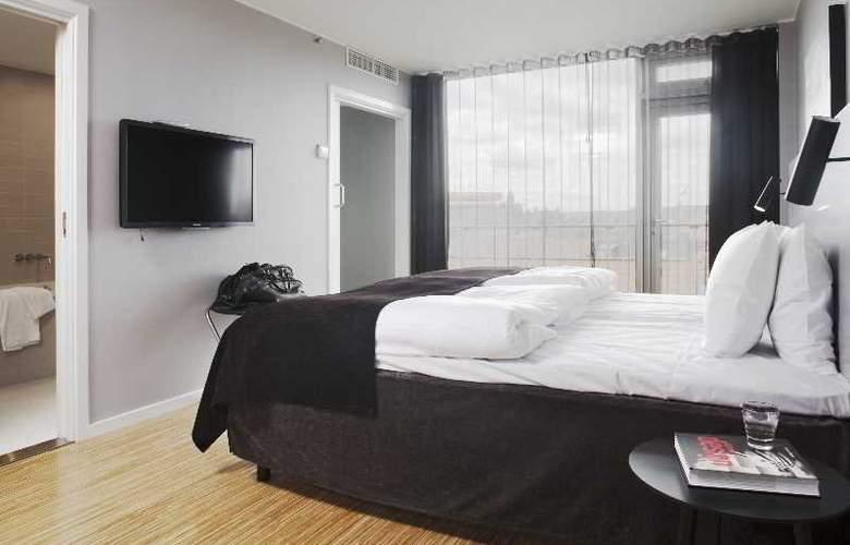 Scandic Aarhus City - Room - 8
