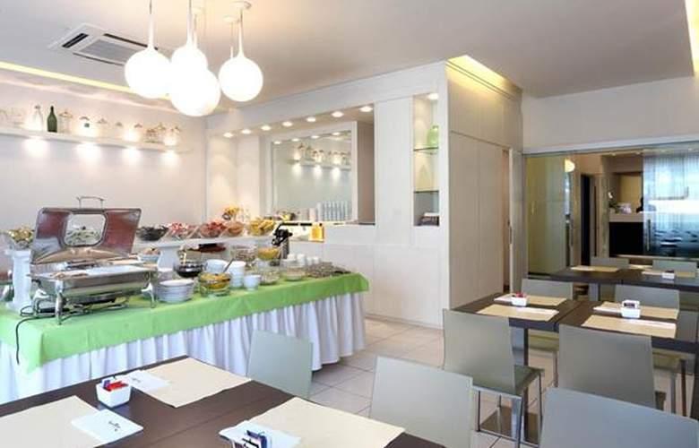 La Torretta - Hotel - 4
