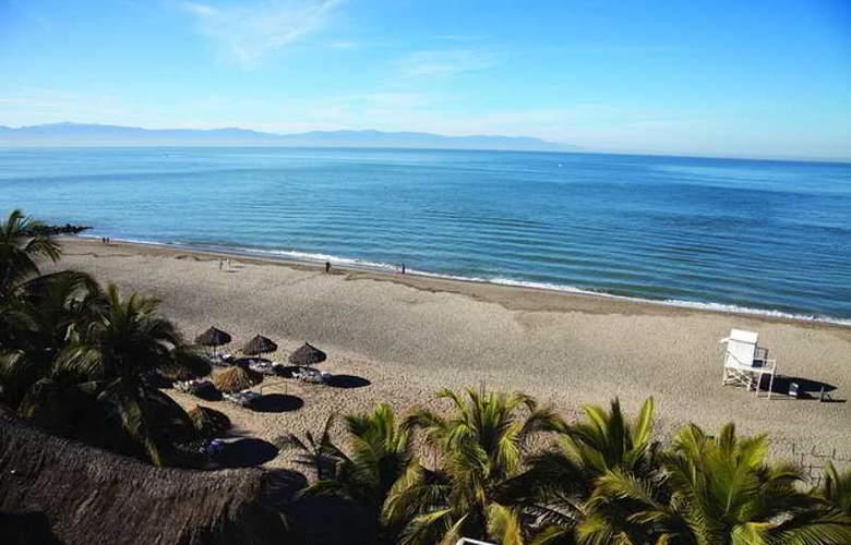 Villa Varadero - Beach - 12