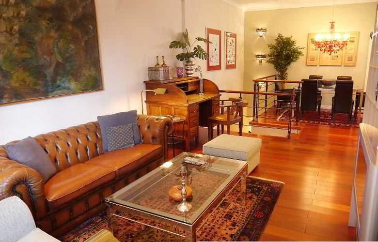 Casa Tucana - Room - 8
