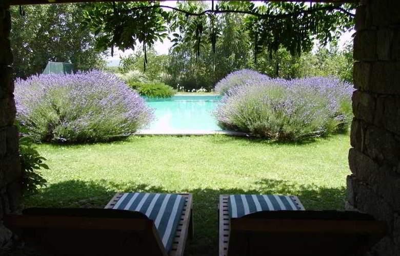 Casa De Santo Antonio De Britiande - Pool - 18