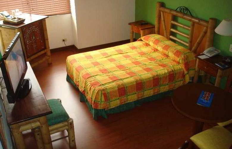Armenia - Room - 2