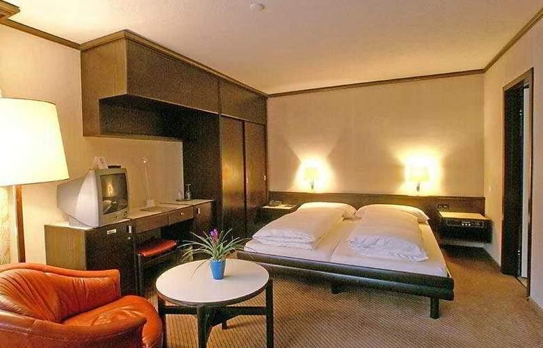 Nolda - Room - 1
