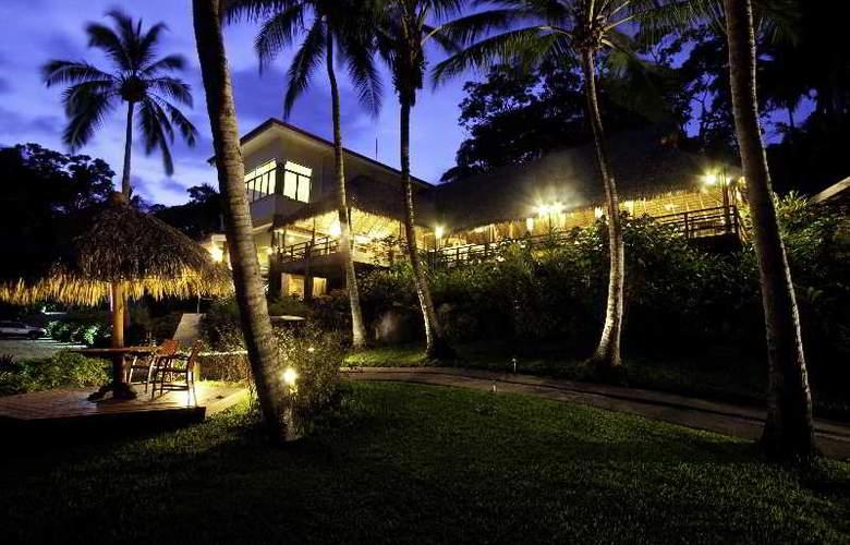 Tango Mar Beach And Golf Resort - Hotel - 11
