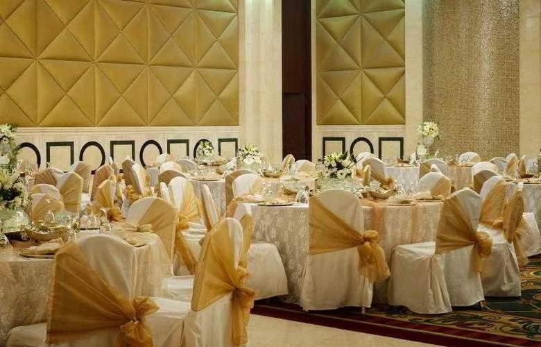 Sheraton Doha & Convention - Hotel - 20