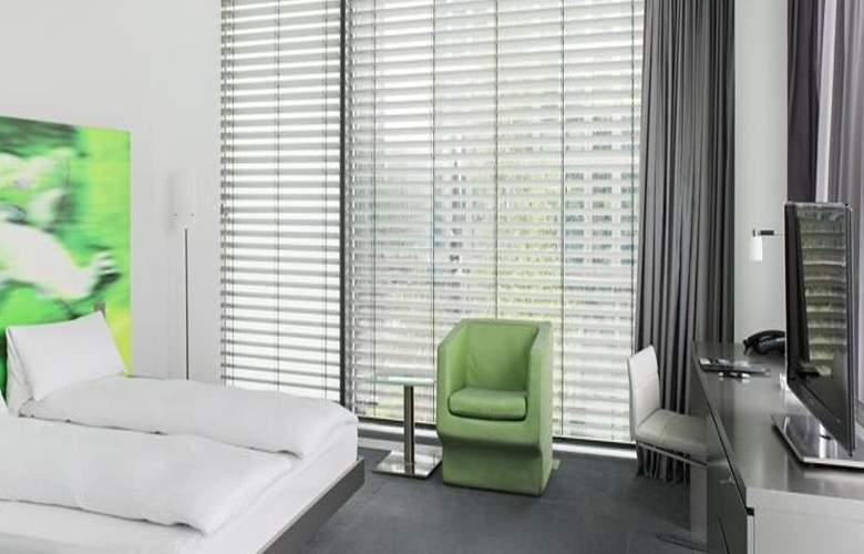 Innside München Parkstadt Schwabing - Room - 19