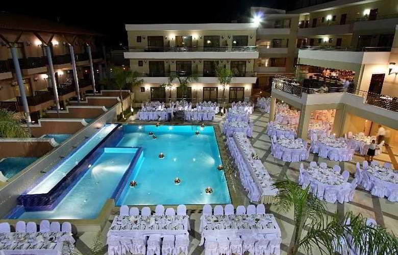 Porto Platanias - Hotel - 10
