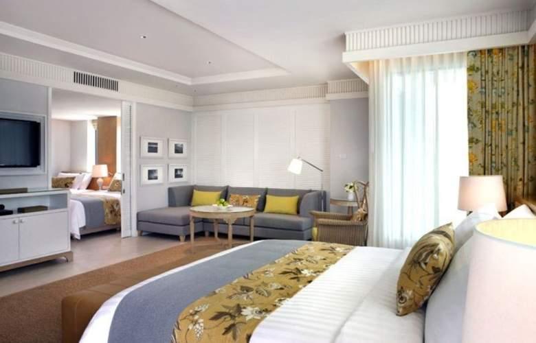 Amari Hua Hin - Room - 12