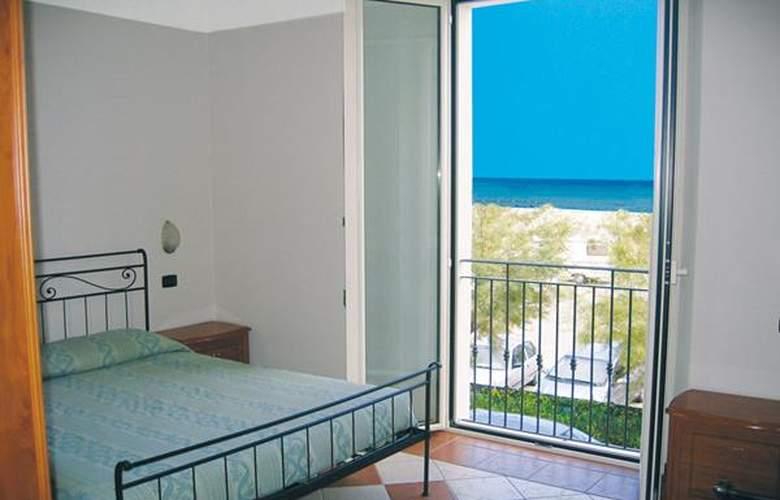 Villa Margherita - Hotel - 3