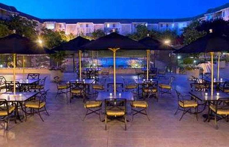 Hilton San Diego del Mar - General - 2