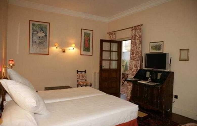 Casa de Tepa - Room - 2