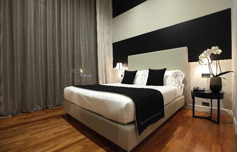 Seeport Hotel - Room - 29