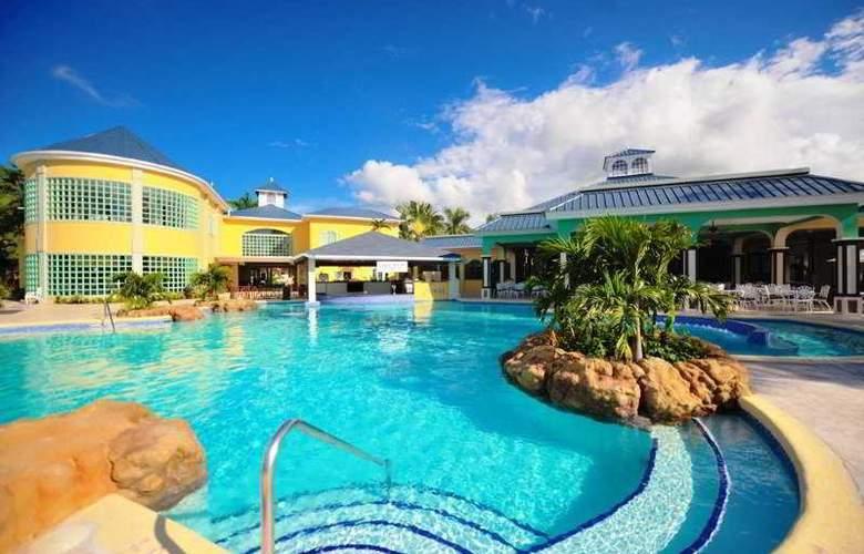Jewel Paradise Cove Beach Resort & Spa - Pool - 2