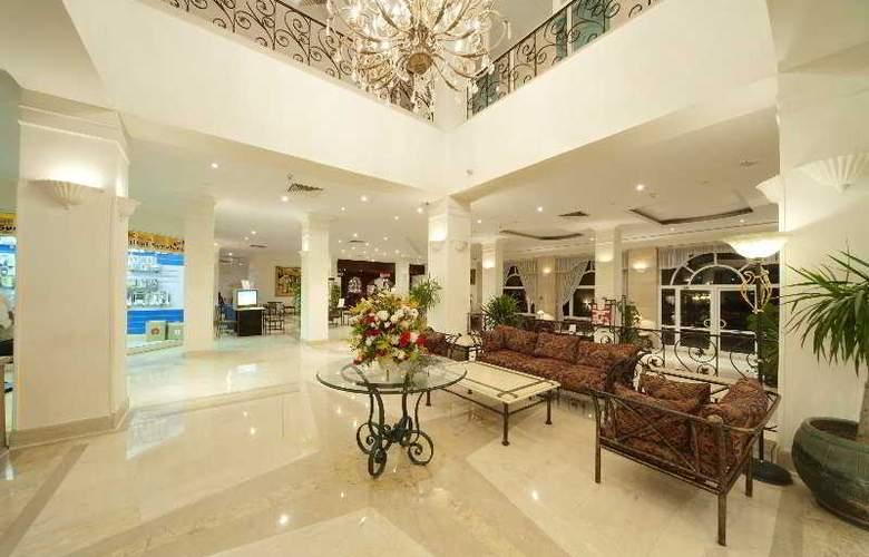Bella Vista Resort - Hotel - 0