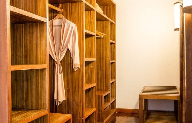 Palm Beach Resort & Spa Maldives - Room - 12