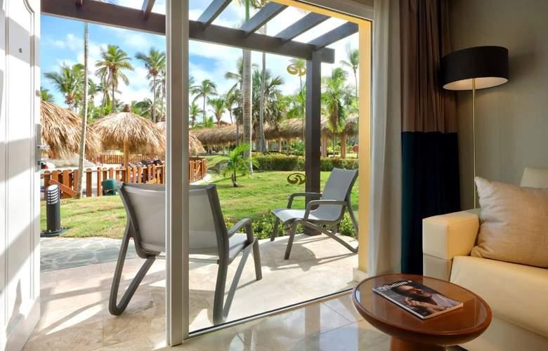 Grand Palladium Punta Cana Resort & Spa  - Room - 15