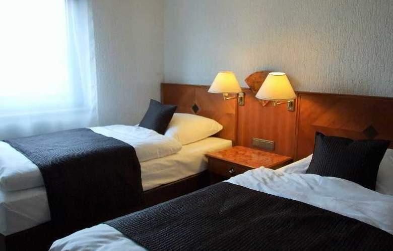 Tamara - Room - 5