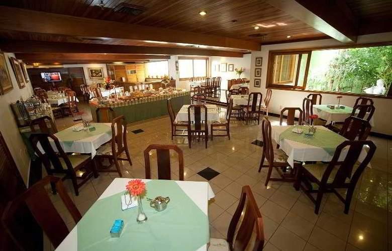 Gran Rio - Restaurant - 3