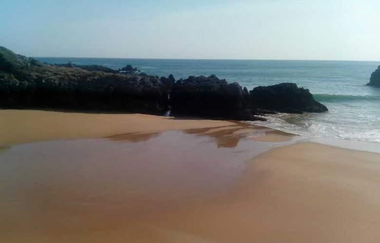 Astuy - Beach - 48