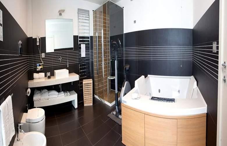 Monte Sarago - Room - 7