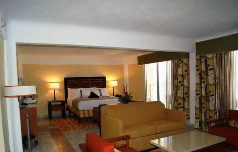 Radisson Aquatica Resort Barbados - Room - 10