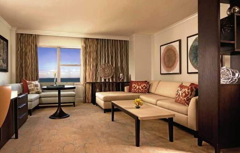 The Ritz-Carlton, South Beach - Hotel - 4