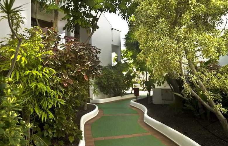 Blue Sea Callao Garden - Hotel - 7