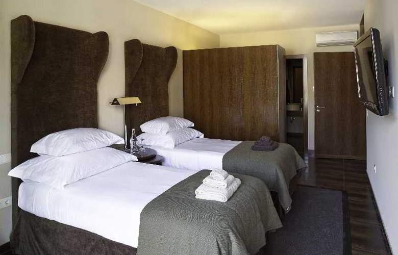 Nau Salgados Palm Village Apartments & Suites - Room - 3