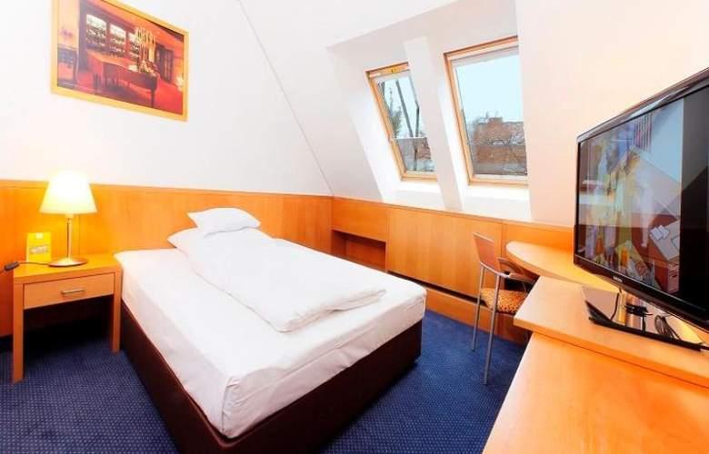 Hotel & Palais Strudlhof - Room - 3