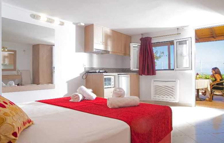 Villa Medusa - Room - 13