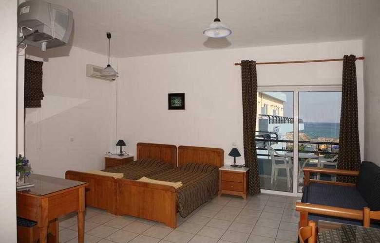 Nostos Beach - Room - 5