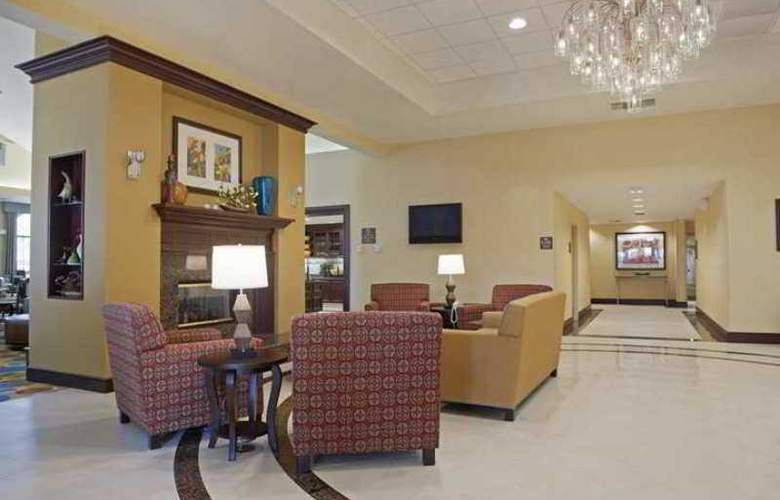 Homewood Suites by Hilton Lake Buena Vista - Hotel - 0