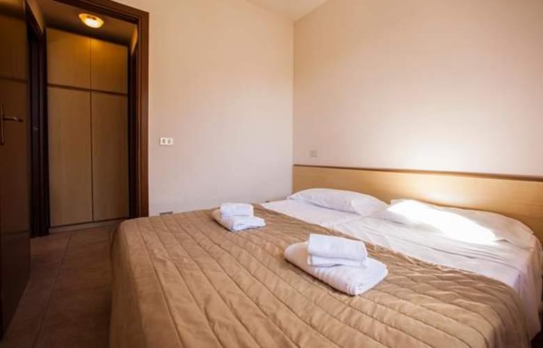 Garda Village - Hotel - 3