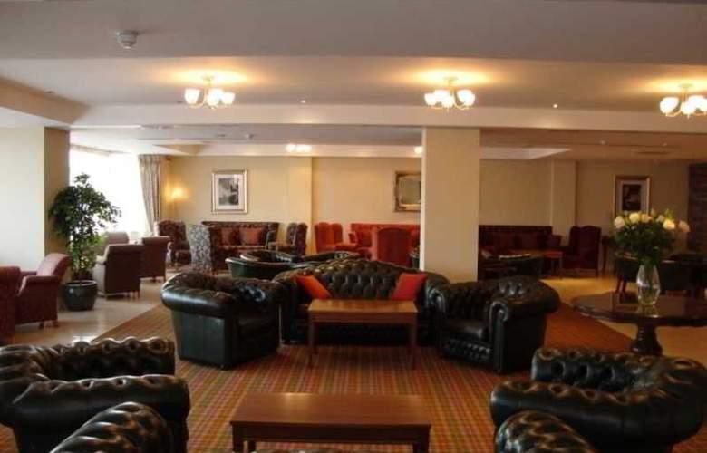 Ard Ri House Hotel - General - 1