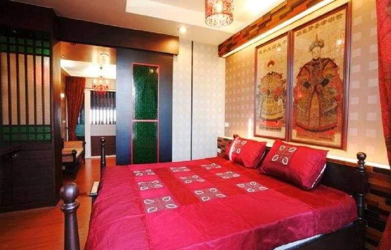 Sabai Sabai @ Sukhumvit - Room - 2