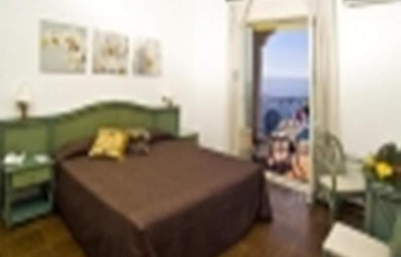 Park Hotel Silemi - Room - 2