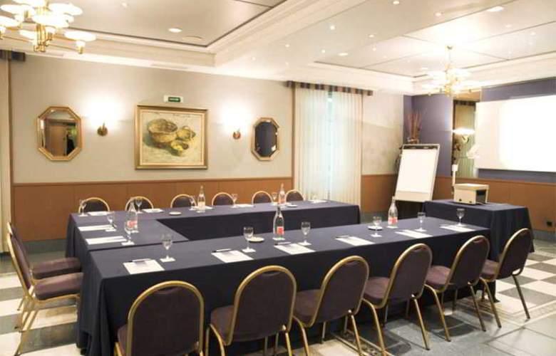 Albret - Conference - 12