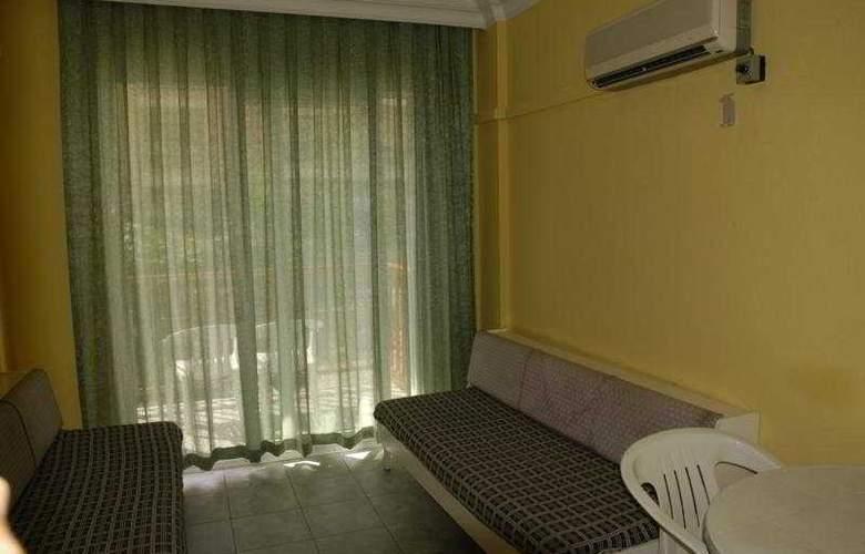 Iltur Apart - Room - 5