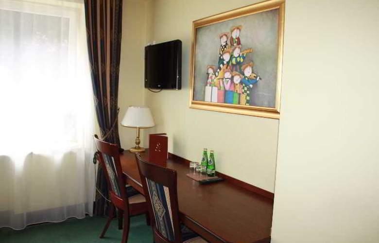 Villa Eva - Room - 20