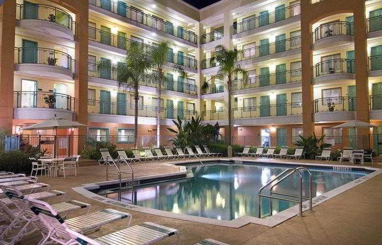 BW Deerfield Beach Hotel & Suites - Hotel - 18