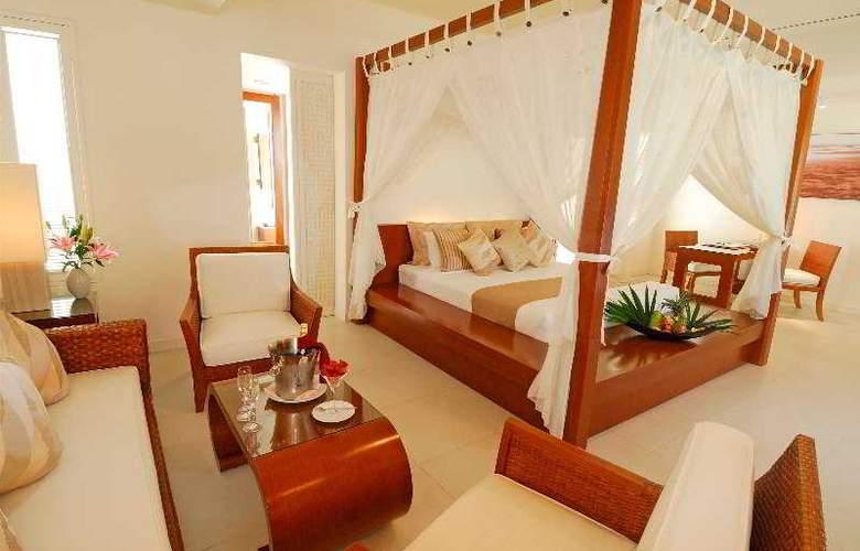 Princess dAnnam Resort and Spa - Room - 25